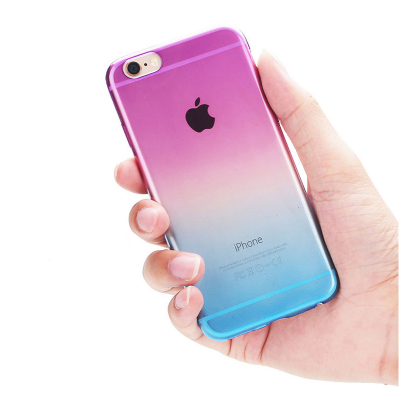 best phone cases for iphone 5s 2016 top quality phone cases for apple iphone 5s 6 6s 8846