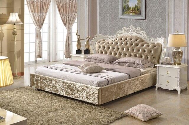 Кровать king size купить