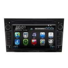 Black Car DVD Player headunit navi autoradio for Vauxhall Opel Astra H G J Vectra Antara Zafira Corsa Meriva with GPS 3G Wifi