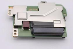 NEW powerboard for Canon 5D Mark IV 5D4 5DIV DC / DC power board PCB ASSY Replacement Repair Part