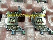 100% חדש OPT735 OPT 735 איסוף אופטי תקליטורי לייזר עדשת TSN 200J2 RT4 פיג ו סיטרואן רנו מזראטי רכב ניווט GPS רדיו