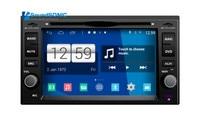 S160 For Kia Rondo Android 4.4.4 Autoradio Car Stereo Radio DVD GPS Navigation Sat Navi Multimedia HeadUnit Audio Video Player