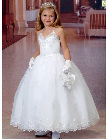 flower-girl-dresses-fgd0048