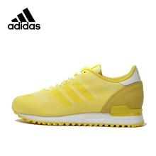 Adidas Femmes Promotion Chaussures Achetez Des pqUMGVzLS