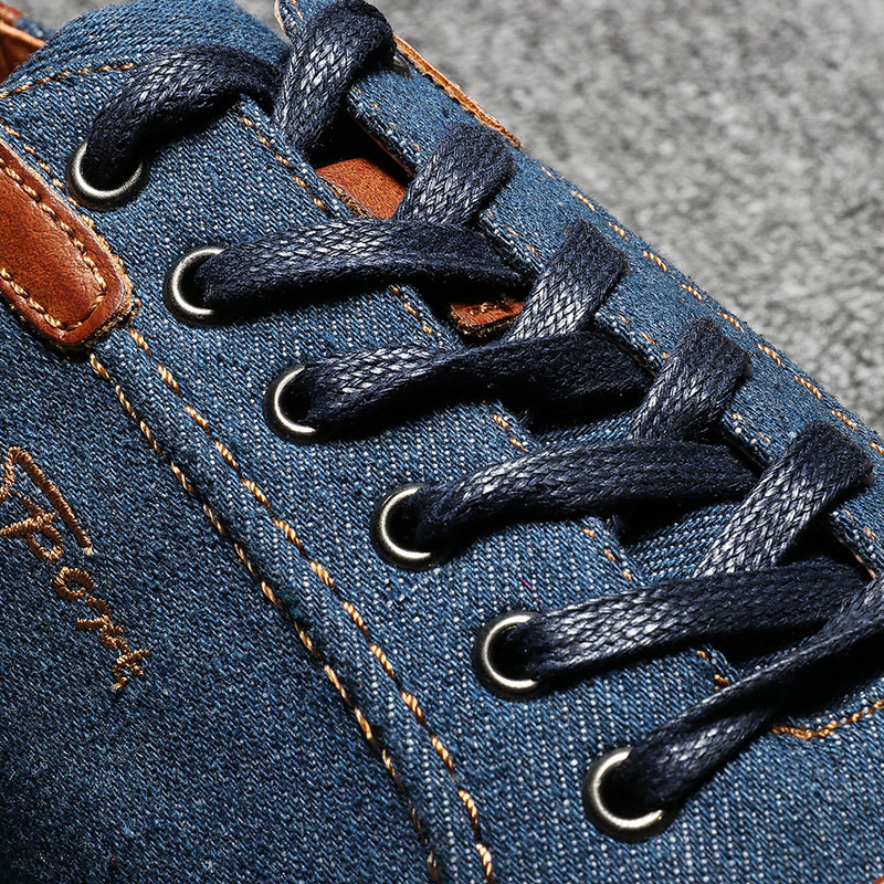 Blue Confortable Qualité Z6 Mocassins Chaussures Top Hommes 40 Beau W3096 45 Casual Marque 6 8qYYaOU