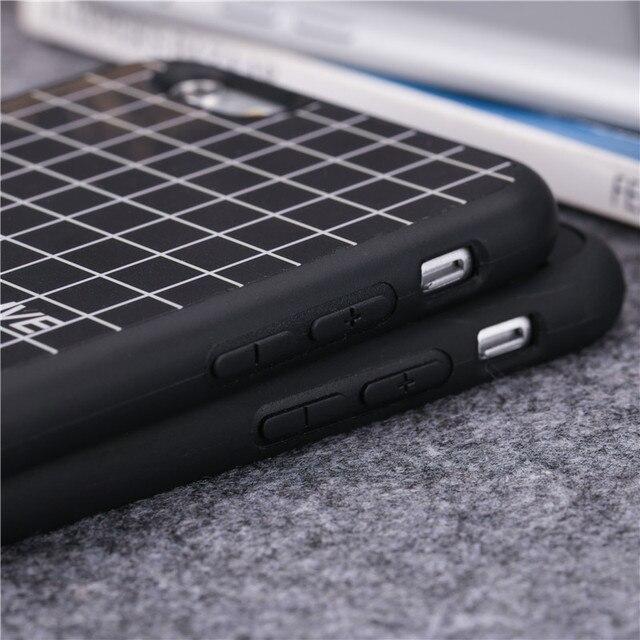 Etui Math dla iphone 6 6S 6Plus