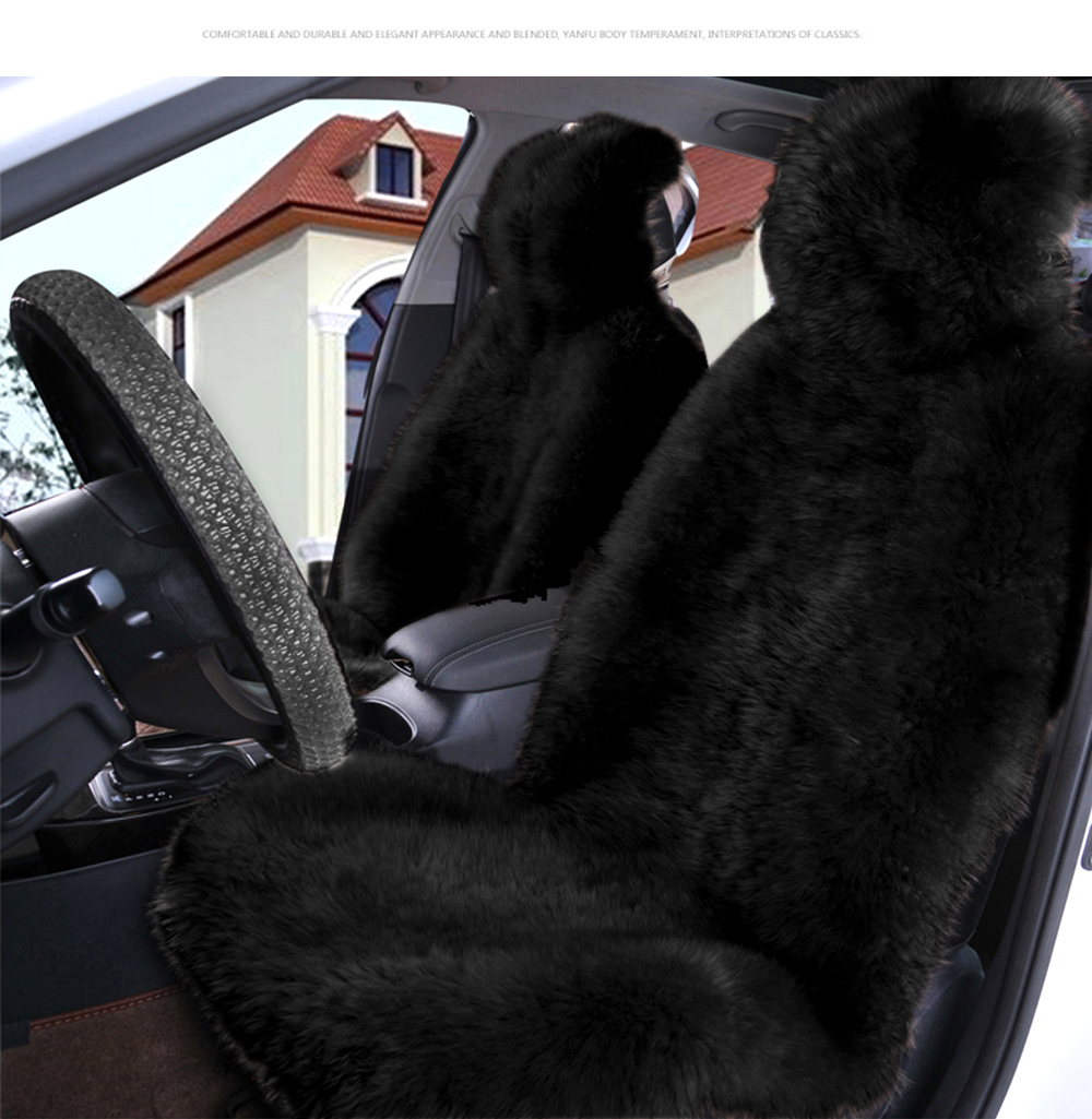 Australia-sheepskin-car-seat-cover-black-style-universal-Interior-accessories-fur-cushion-deluxe-car-seat-cover-free-shipping_17
