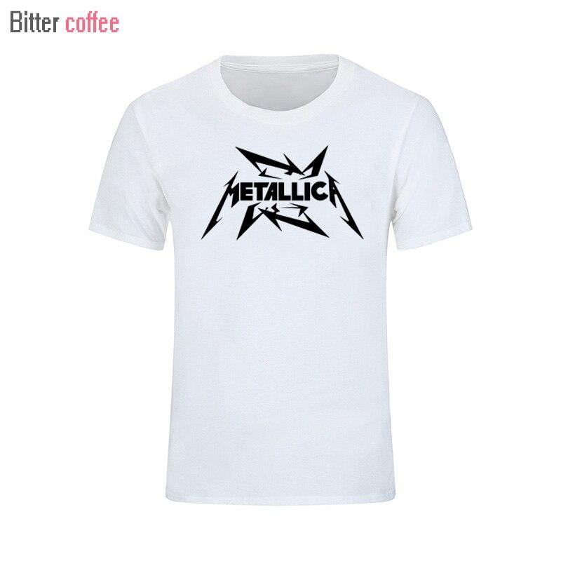 Clever Fgkks T-shirt Männer Kurzarm Top 2019 Sommer Männer Hip Hop Streetwear Druck T Shirts Männlichen Casual Skateboard Mode T Top T-shirts