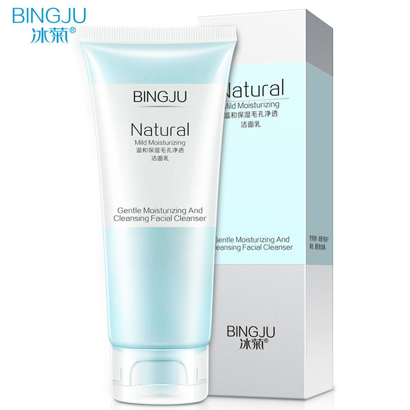 Facial cleanser scrub from england images 726