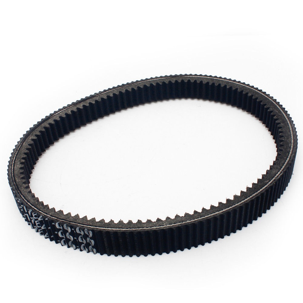 BIKINGBOY ATV UTV Drive Clutch Driving Belt Transmission For Yamaha YFM 550 700 660 Grizzly 945*33 Mm OEM 28P-17641-00-00 1pc