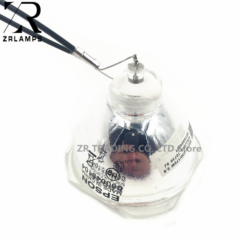 ZR ELPLP96  Projector lamp  for EH-TW5650 EH-TW5600 EB-X41 EB-W42 EB-W05 EB-U42 EB-U05 EB-S41 EB-W39 EB-S39 EB-990U