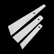 20 Вт, 30 Вт, 40 мм ручной работы инструмент Gumming клея, клея резьба DIY ручной работы кожаные инструменты для рукоделия аксессуары для дома гаджет
