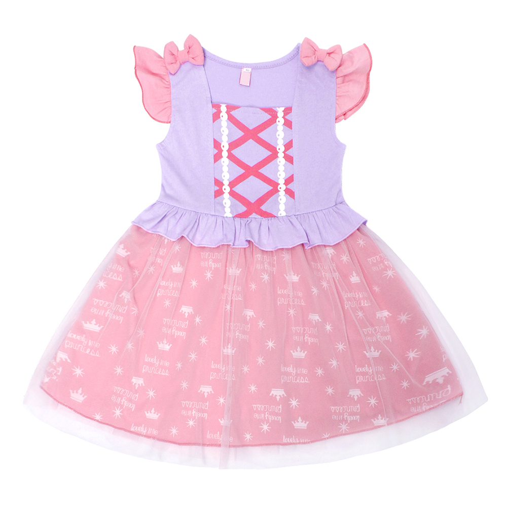 G061 tutu dress (4)