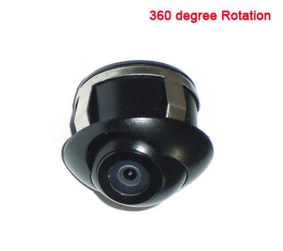 новые высокой четкости автомобильная камера заднего вида парковка камера заднего вида резервного справиться с 360 градусов вращения