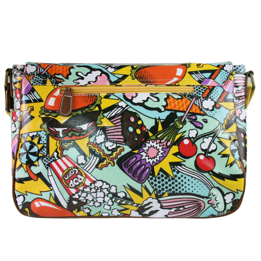 8f28b6e13c MISS-LULU-2017-women-shoulder-bag-colorful-messenger-bags-messenger-bags -for-women-Cartoon-bread-school.jpg