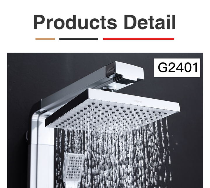 G2401_04