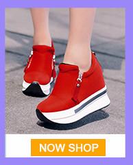 1-women-casual-shoes_04