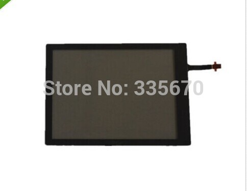 FREE SHIPPING ! New Touch Screen digitizer Repair Part For Nikon S4200 S4300 LCD Digital Camer