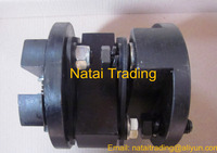 universal coupling joint cardan joint used on diesel pump test bench common rail test bench repair spare part
