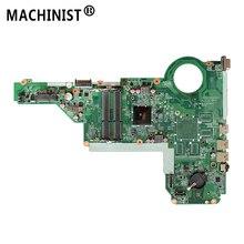 731534-501 731534-001 аккумулятор большой емкости для hp 17-E 15-E 17Z-E000 17Z-E серийная материнская плата для ноутбука DA0R76MB6D0 DA0R76MB6D1 A4-5000 Процессор DDR3