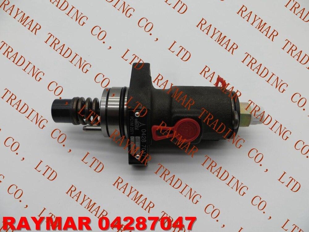 Fuel injection 0414287013 04179431 for deutz 1011 jzgreentown fuel injection 0414287010 04178544 for deutz engine fandeluxe Gallery