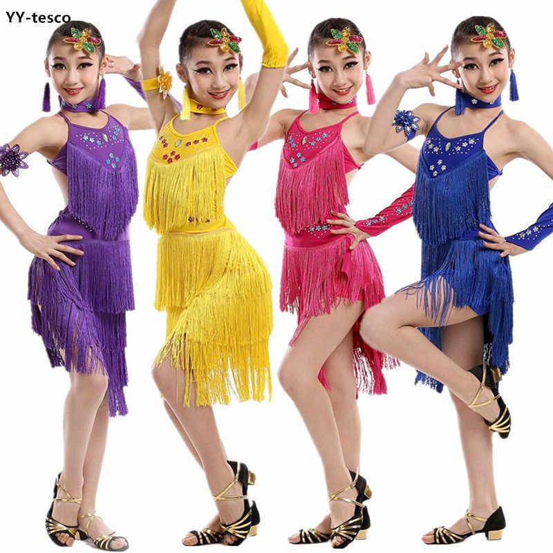 1 ярдов 15 см длинная кружевная бахрома отделка кисточкой бежевый бахрома отделка для латинских платьев сценическая одежда кружевные аксессуары лента