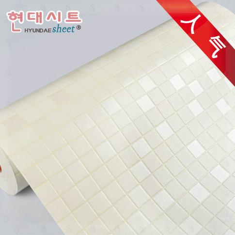 Selbstklebende Vinylrolle Wasserdichte Wand Papier Küche Mosaiken Aufkleber Pvc Fliesen Tapete Kunststoff Tapeten Wohnkultur Badezimmer