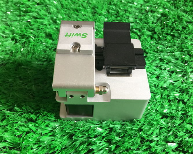 Ilsintech CI-01 Fendoir De Fiber optique fiber cutter swift CI-01/au lieu de l'original MAX CI-01 Cleaver Cleaver Made en chine