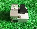 Ilsintech CI-01 optical fiber cleaver Fibra cortador CI-01 swift/en lugar de la original MAX CI-01 Cuchillo Hecho en china