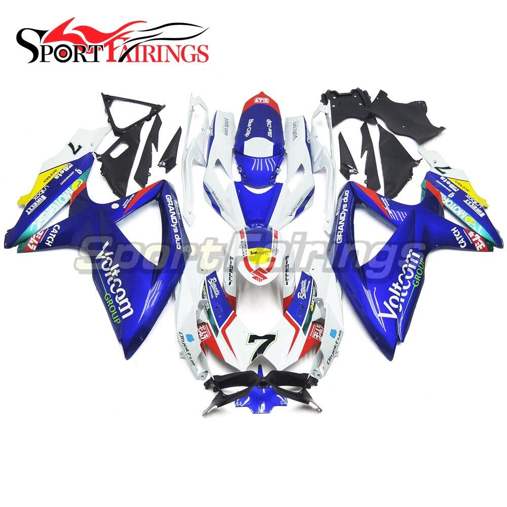online get cheap suzuki gsxr 750 fairing kit -aliexpress