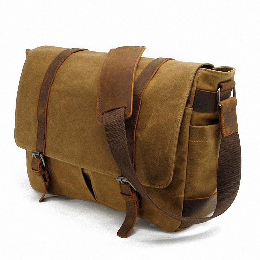 Compare Prices on Messenger Bag Men Waterproof Camera- Online ...
