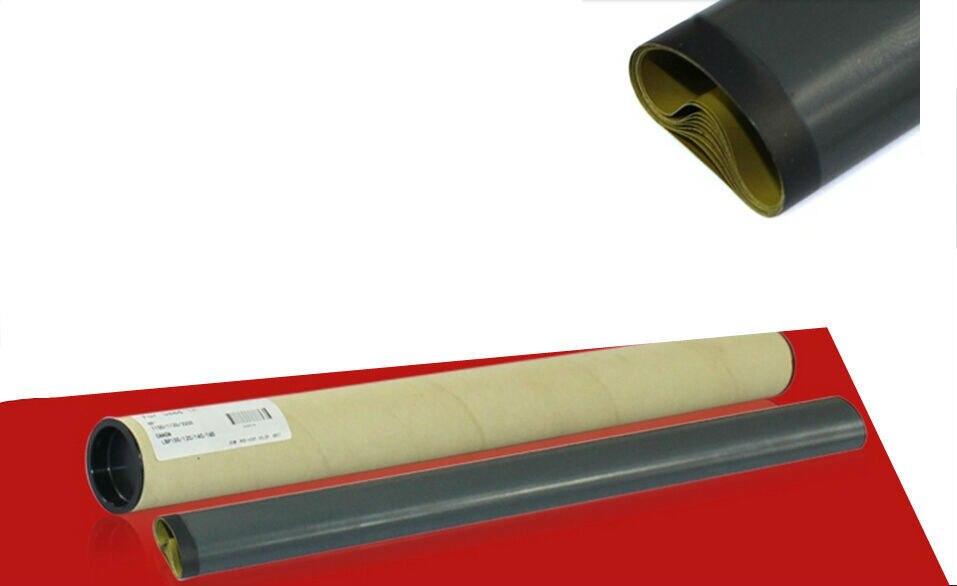 10 PCS Fuser Film Sleeve FOR canon LBP-3500 3900 3920 3950 3980 3970 fuser film цена