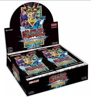 Yu Gi Oh Tarjeta De Juego Legendario Dragón Cubierta Tarjeta Inglés Animación Yugioh Versión Europea Finely Processed Toys & Hobbies