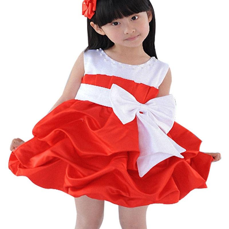 line Get Cheap Child Fashion Dress Aliexpress