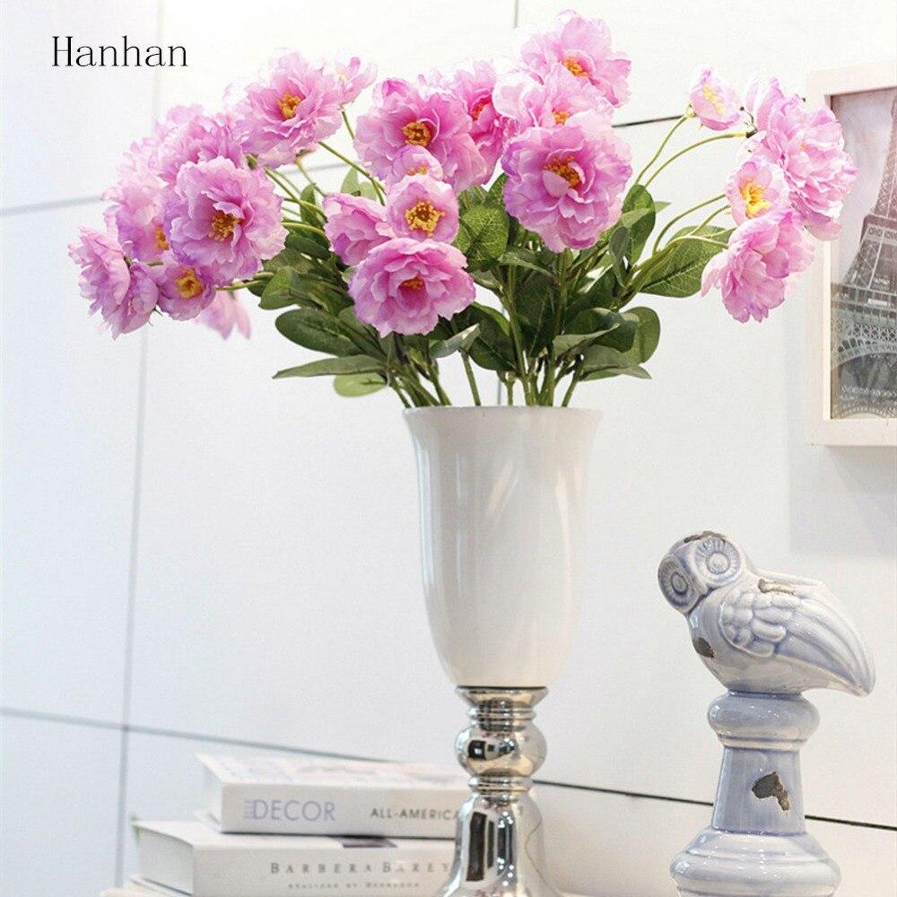 romarin fleur-achetez des lots à petit prix romarin fleur en