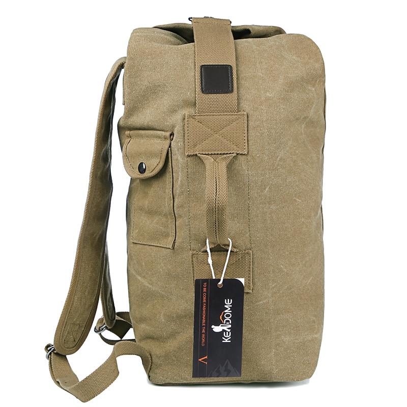 1cc8e43514 2019 Large Capacity Men Women Travel Bag Military Tactical Climbing ...
