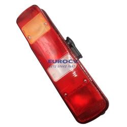 LKW TEILE VOL-TRUCK 21063895 SCHWANZ LAMPE, RECHTS, MIT REVERSE ALARM