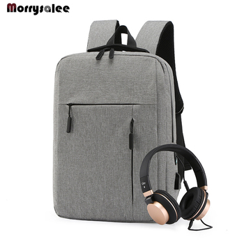Adisputent antirrobo mochila Usb 2019 mochila de gran capacidad para negocios para hombres y mujeres bolsa de escuela mochila de viaje para estudiantes