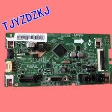 Новый оригинальный для samsung LC32F395FWC драйвер платы BN41-02513A материнская плата BN91-17623G материнская плата CY-PK315BNLV1H