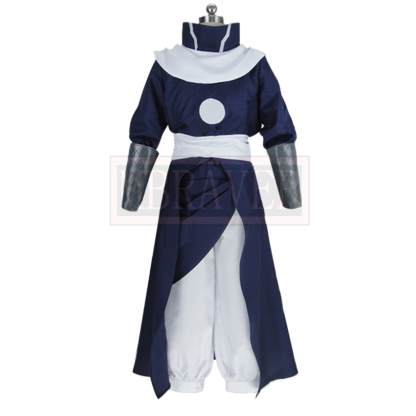 That Time I Got Reincarnated as a Slime Souei Cosplay Costume Outfit