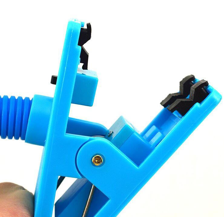 Детские кроватки коляски вентилятор мини Портативный Клип USB зарядки общежитие офисные небольшой Электрический