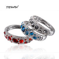 Designer Design 2014 New Fashion Women Kpop Bracelets For Women Accessories Jewelry Classic Style Bangles And