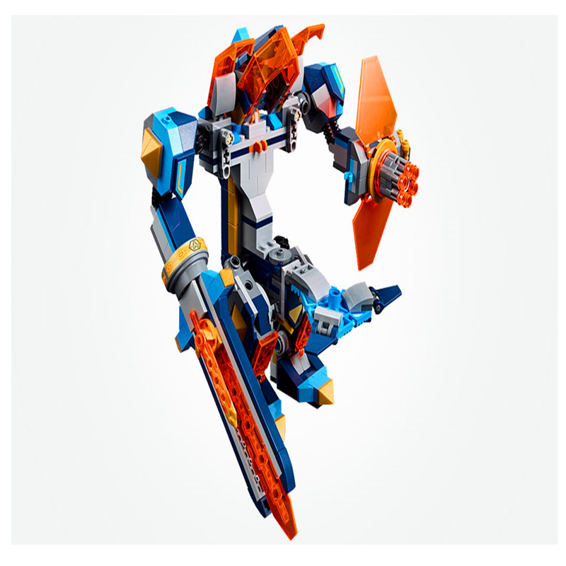 567Pcs-Movie-Knights-High-Tech-Wizard-Showdown-Model-Building-Block-Toys-Compatible-Legoe-72004-LEPIN-14043 (1)