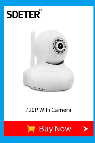 bullet ip camera (4)-1