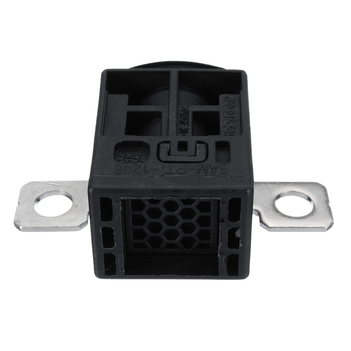 4F0915519 Battery Fuse Box Cut Off Overload Protection Trip For Audi Q5 A5 A7 A6 /VW /Skoda