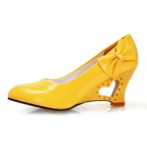 Image 3 - Лидер продаж 2017, настоящая обувь, женские туфли лодочки, женская обувь, женские туфли лодочки, сандалии на высоком каблуке, женская обувь на низком каблуке