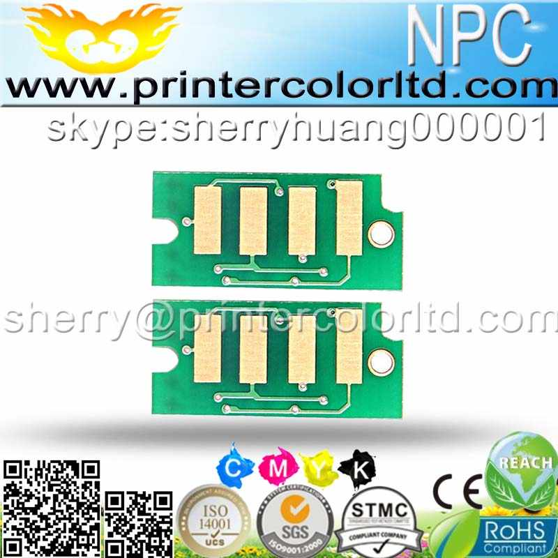 Toner, restablecer chip para Xerox Phaser 3010/3040B/3040/WorkCentre WC/3045/3045ni/3045B/106R02182/106R02183/106R02180/106R02181