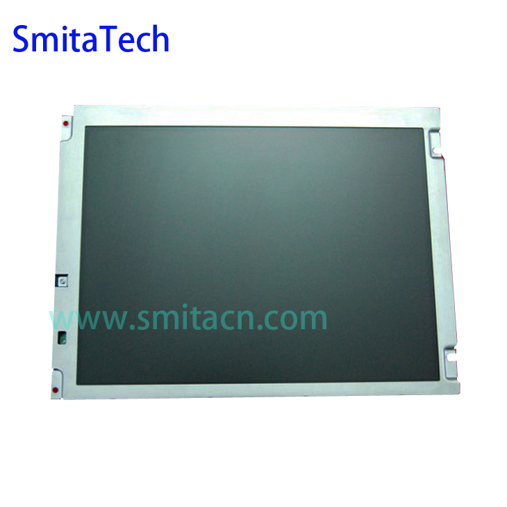 где купить 12.1 inch tft LCD Display Panel AC121SA01 800 RGB*600 SXGA LCD Screen 1 ch 8-bit 450 cd/m2 дешево