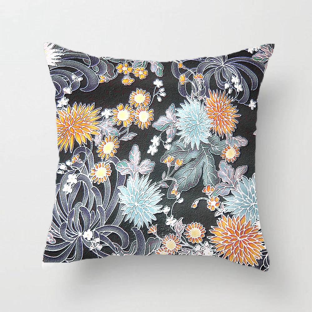 Preis auf Oriental Pillows Vergleichen - Online Shopping / Buy Low ...