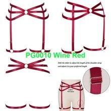 c2d2f4f1964356 Promoção de Cueca Vermelha Mulheres - disconto promocional em ...